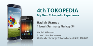 4th-tokopedia-sisipan1
