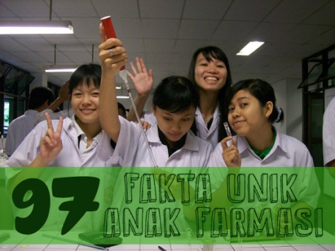 97FaktaUnikFarmasi