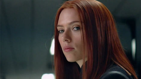 new-captain-america-featurette-puts-the-focus-on-black-widow-watch-now-158334-a-1394521475-470-75