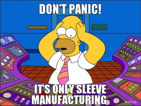 dont-panic-its-only-sleeve-manufacturing