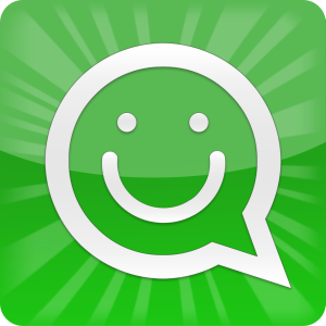 Free-Download-Whatsapp-for-PC-Windows