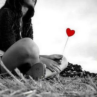silent-love