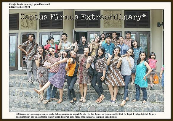 EDIT CFX 3