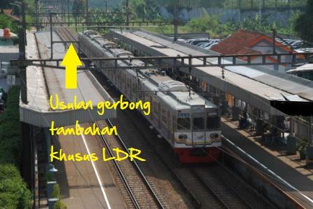 kereta-commuter-line