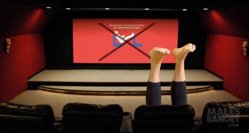 6-Orang-yang-Kamu-Temui-di-Bioskop