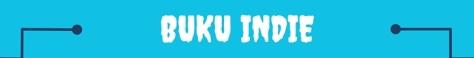 BUKU (5)