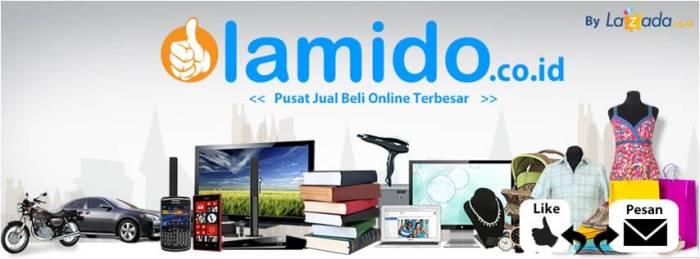 lamido-coid