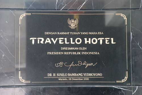 TRAVELLO3