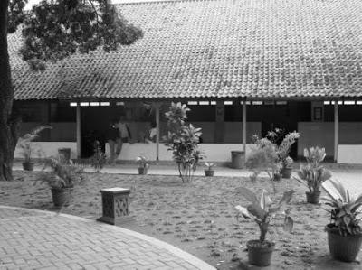 Sekolah+De+Britto,+Yogyakarta,+2009