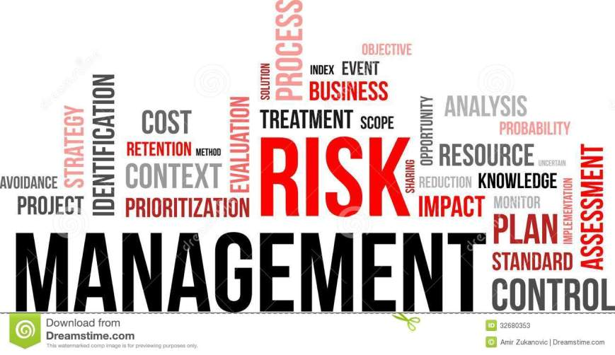 word-cloud-risk-management-related-items-32680353