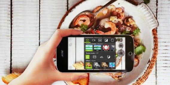 5_gourmet-mode