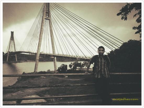 photogrid_1453898545035.jpg