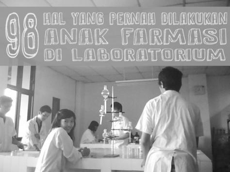 98HalAnakFarmasi