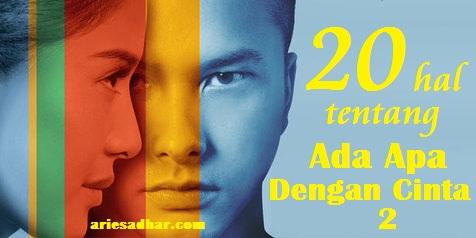 aadc22