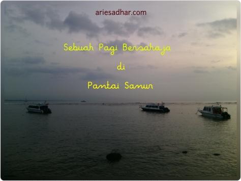 photogrid_1464103239473.jpg