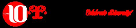 logo-icrs-10-b