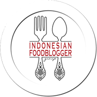 indonesianfoodblogger