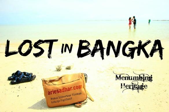 lostinbangka_menumbing