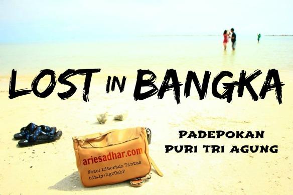 lostinbangka_puritriagung