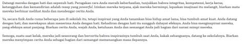 screenshot_260