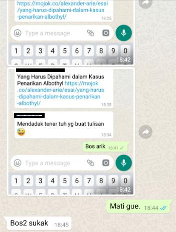 Screenshot_1230