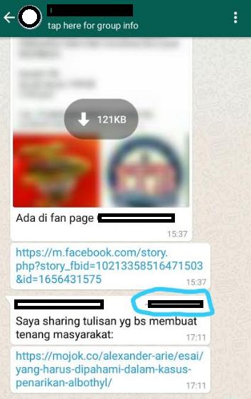 Screenshot_1231