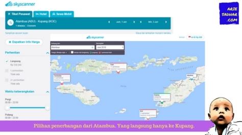 _Hwabhwah_wa-wa-wa_bwah____Kalau mau naik pesawat ke NTT hanya bisa dari Jakarta, Surabaya, Denpasar, dan Makassar (Istoyama, 2018)_ (1)