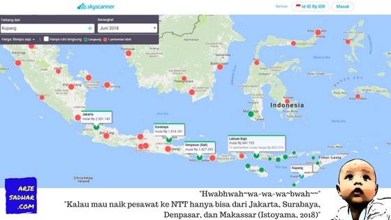 jelajah-pulau-timor-skyscanner-idcorners-info.jpg