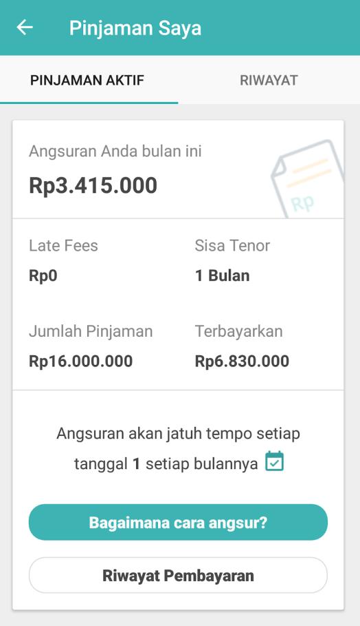indodana2