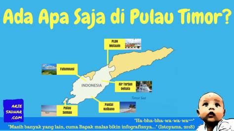 jelajah-pulau-timor-infografis-tempat.jpg