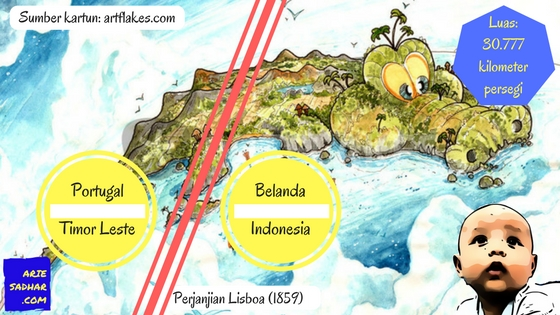 jelajah-pulau-timor-skyscanner-artflakes.jpg