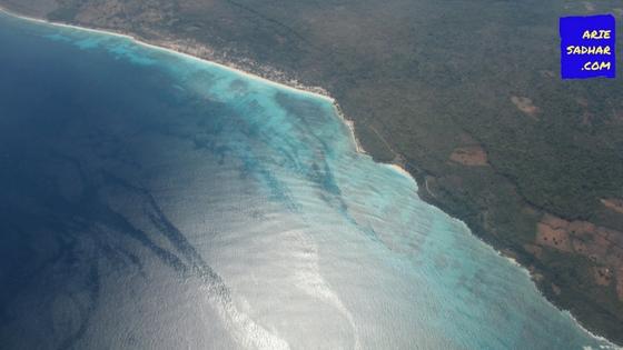 jelajah-pulau-timor-semau-skyscanner.jpg
