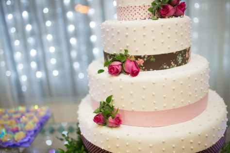 cake celebration dairy product decorate