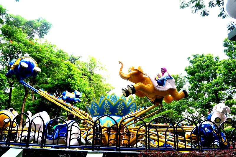 Image result for gajah bledug