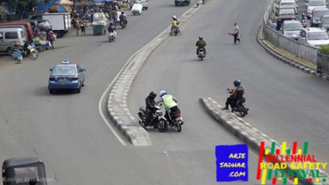 keselamatan-lalu-lintas-7