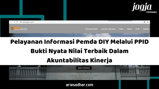 ppid-diy (3)