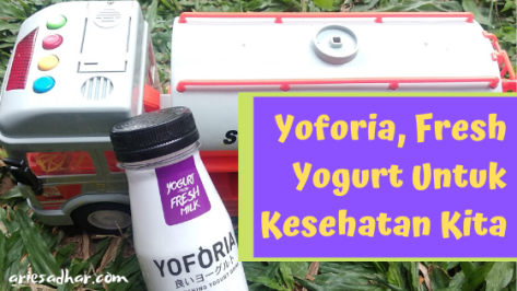 yoforia-fresh-yogurt