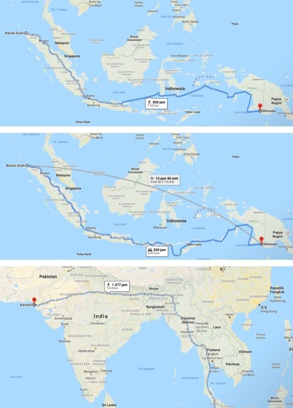 Blog_Kemenhub_Transportasi Unggul_Indonesia Maju (10)