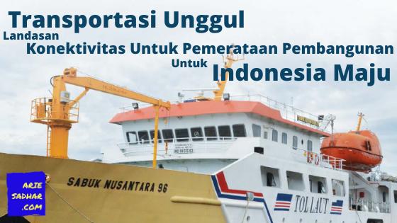 Blog_Kemenhub_Transportasi Unggul_Indonesia Maju (6)